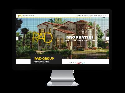 RAD Group OF Companies Ghana